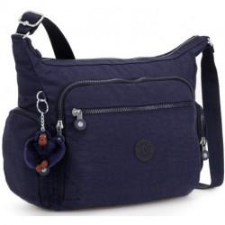 Женская сумка Kipling GABBIE/Active Blue  K15255_17N