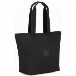 Женская сумка Kipling NIAMH/Rich Black  KI4801_53F