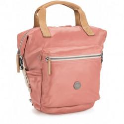 Рюкзак Kipling TSUKI S/Delicate Pink KI4112_25D