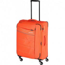 Чемодан Travelite KITE/Orange M Средний TL089948-87
