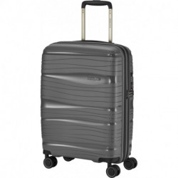 Чемодан Travelite MOTION/Anthracite S Маленький TL074947-04