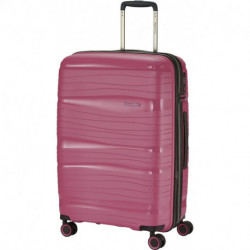 Чемодан Travelite MOTION/Rose M Средний TL074948-13