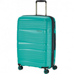 Чемодан Travelite MOTION/Mint M Средний TL074948-85