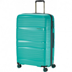 Чемодан Travelite MOTION/Mint L Большой TL074949-85