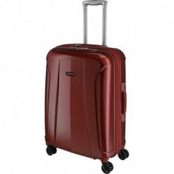 Чемодан Travelite ELBE/Red M Средний TL074548-10