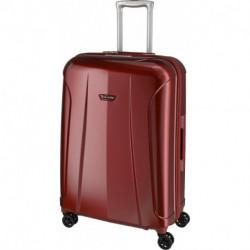 Чемодан Travelite ELBE/Red M Средний TL074558-10