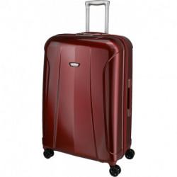 Чемодан Travelite ELBE/Red L Большой TL074549-10