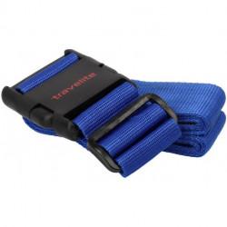 Ремень для багажа Travelite ACCESSORIES/Royal Blue  TL000208-23
