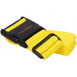 Ремень для багажа Travelite ACCESSORIES/Limone  TL000208-83