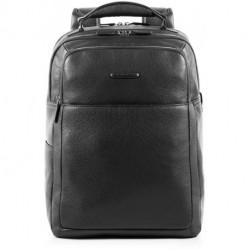 Рюкзак для ноутбука Piquadro MODUS/Black CA4174MO_N