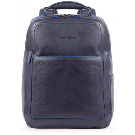1b72d02de66d Рюкзак для ноутбука Piquadro B2S/Blue CA4174B2S_BLU - Сеть бутиков ...