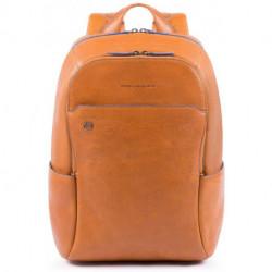 Рюкзак для ноутбука Piquadro B2S/Tobacco CA3214B2S_CU