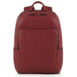 Рюкзак для ноутбука Piquadro BK SQUARE/Red CA3214B3_R