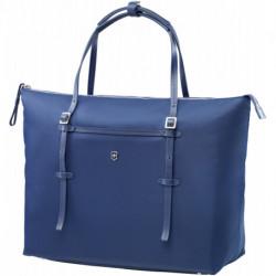 Женская сумка Victorinox Travel VICTORIA/Deep Lake Vt601823