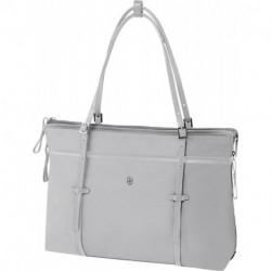Женская сумка Victorinox Travel VICTORIA/Silver Vt601775