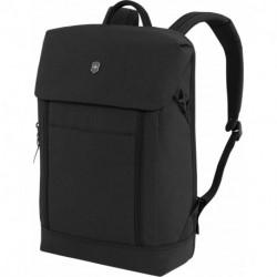 Рюкзак для ноутбука Victorinox Travel ALTMONT Classic/Black Vt605313