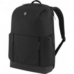 Рюкзак для ноутбука Victorinox Travel ALTMONT Classic/Black Vt605316