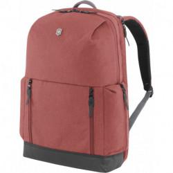 Рюкзак для ноутбука Victorinox Travel ALTMONT Classic/Burgundy Vt605317