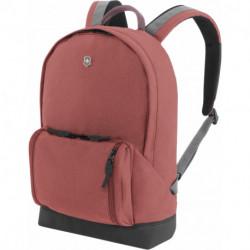 Рюкзак для ноутбука Victorinox Travel ALTMONT Classic/Burgundy Vt605323