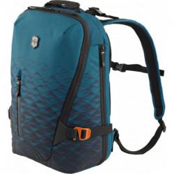 Рюкзак для ноутбука Victorinox Travel VX TOURING/Dark Teal Vt605630