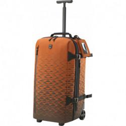 Дорожная сумка на колесах Victorinox Travel VX TOURING/Gold Flame Vt604840