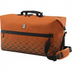 Дорожная сумка Victorinox Travel VX TOURING/Gold Flame Vt604842