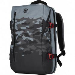 Рюкзак для ноутбука Victorinox Travel VX TOURING/Sage Camo Vt605625