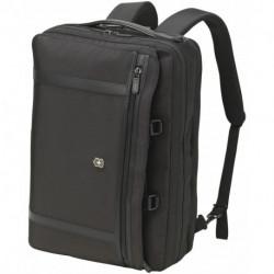 Сумка-рюкзак Victorinox Travel WERKS PROFESSIONAL 2.0/Black Vt604987