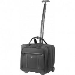 Бизнес-кейс на колесах Victorinox Travel WERKS PROFESSIONAL 2.0/Black Vt605726