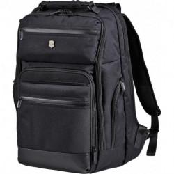 Рюкзак для ноутбука Victorinox Travel ARCHITECTURE URBAN/Black Vt602836