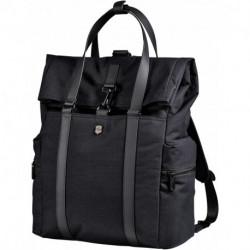 Сумка-рюкзак Victorinox Travel ARCHITECTURE URBAN/Black Vt602846