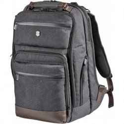 Рюкзак для ноутбука Victorinox Travel ARCHITECTURE URBAN/Grey-Brown Vt602837