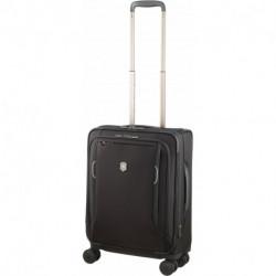 Чемодан Victorinox Travel WERKS TRAVELER 6.0/Black Vt605402