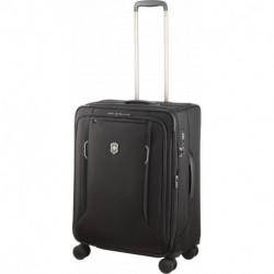 Чемодан Victorinox Travel WERKS TRAVELER 6.0/Black Vt605408