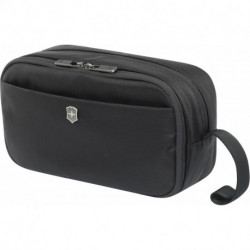 Несессер Victorinox Travel WERKS TRAVELER 6.0/Black Vt605590