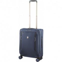 Чемодан Victorinox Travel WERKS TRAVELER 6.0/Blue Vt605403