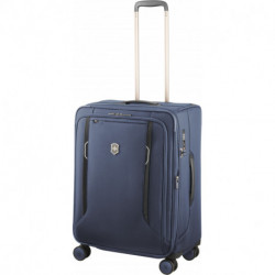 Чемодан Victorinox Travel WERKS TRAVELER 6.0/Blue Vt605409