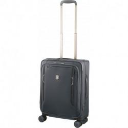 Чемодан Victorinox Travel WERKS TRAVELER 6.0/Grey Vt605404