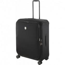 Чемодан Victorinox Travel CONNEX SS/Black Vt605656