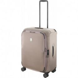 Чемодан Victorinox Travel CONNEX SS/Grey Vt605654