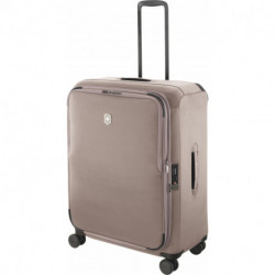 Чемодан Victorinox Travel CONNEX SS/Grey Vt605657