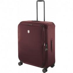 Чемодан Victorinox Travel CONNEX SS/Burgundy Vt605658