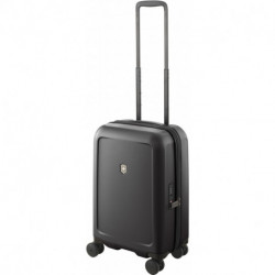 Чемодан Victorinox Travel CONNEX HS/Black Vt605663