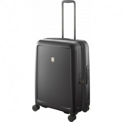 Чемодан Victorinox Travel CONNEX HS/Black Vt605667