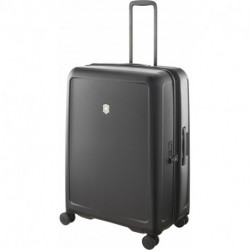 Чемодан Victorinox Travel CONNEX HS/Black Vt605671