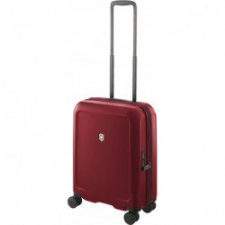 Чемодан Victorinox Travel CONNEX HS/Red Vt605660