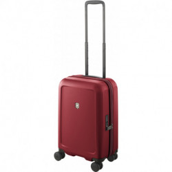 Чемодан Victorinox Travel CONNEX HS/Red Vt605664