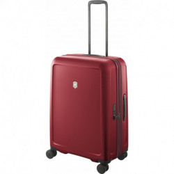 Чемодан Victorinox Travel CONNEX HS/Red Vt605668