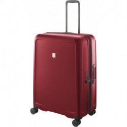 Чемодан Victorinox Travel CONNEX HS/Red Vt605672