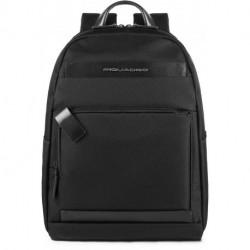 Рюкзак для ноутбука Piquadro KLOUT/Black CA4625S100_N